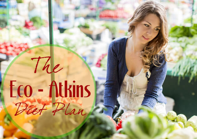 the_eco_atkins_diet_content (1)