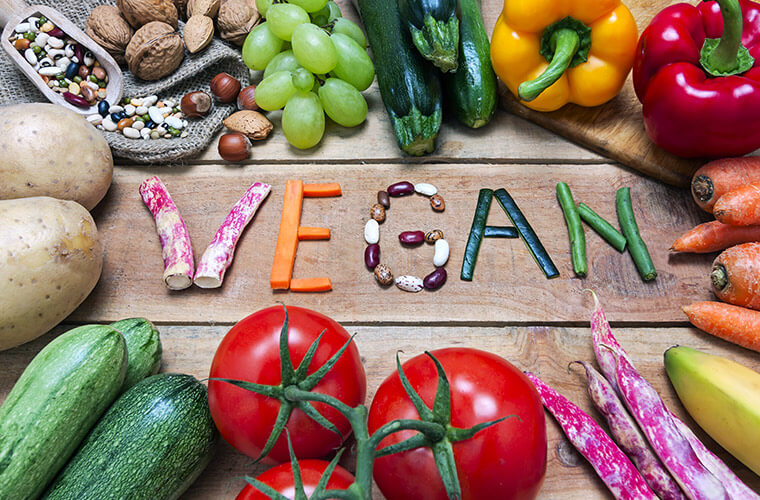 vegan-diet-